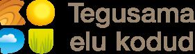 http://www.hoolekandeteenused.ee/logoKujundus/logo_vaike.png